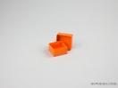 mpizokouto-4x4x2,2-portokali