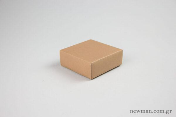 koutia-gia-mpizou-10x10x4-craft