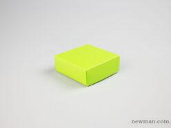koutia-gia-mpizou-10x10x4-fuxia