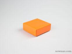 koutia-gia-mpizou-10x10x4-portokali