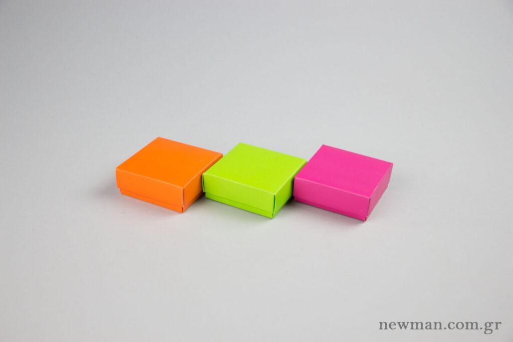 mpizokouta-6x6x2,2