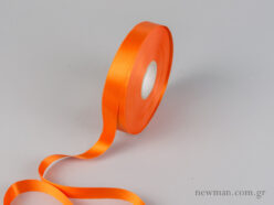 satin-kordela-portokali