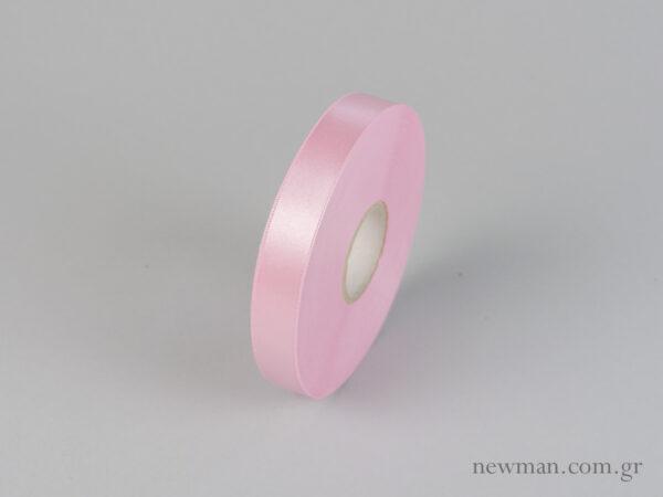 satin-kordela-roz