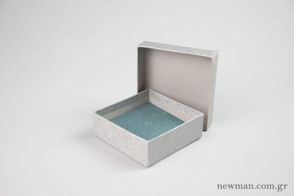sklira-kouti-mpizou-10x10x3,5-asimi
