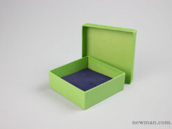 paper-jewellery-box-10x10x3.5-lime