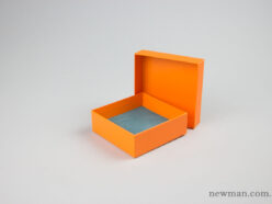 paper-jewellery-box-10x10x3.5-orange