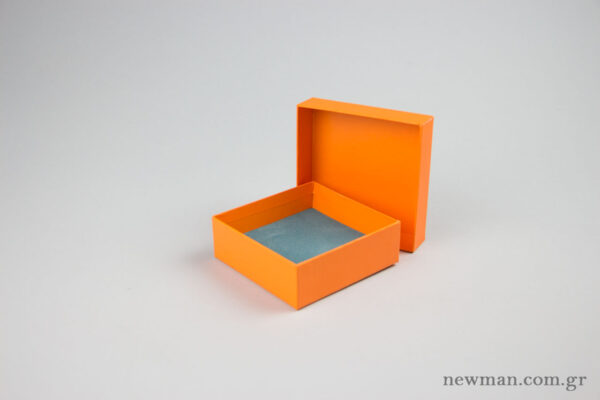 sklira-kouti-mpizou-10x10x3-5-portokali