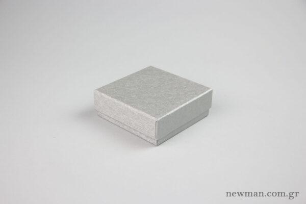skliro-kouti-mpizou-10x10x3-5-asimi