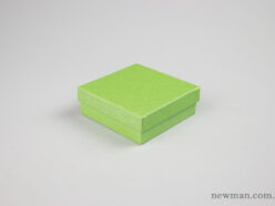 paper-jewellery-box-10x10x3.5-lime