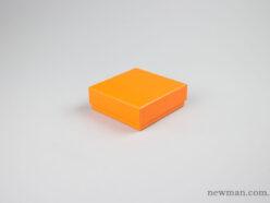 paper-jewellery-box-10x10x3.5-orange