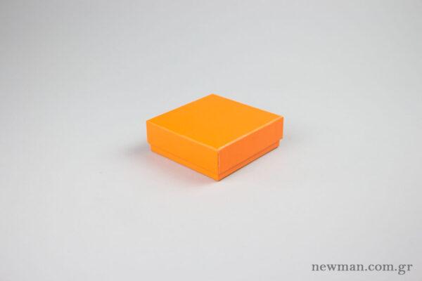 skliro-kouti-mpizou-10x10x3,5-portokali