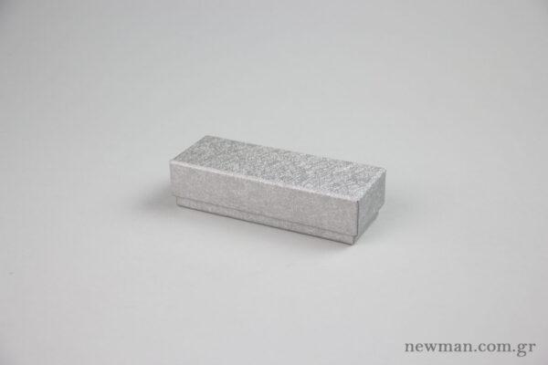 skliro-kouti-mpizou-12x4x3-asimi
