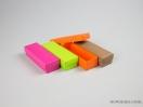 xartina-kouti-mpizou-13x4x3