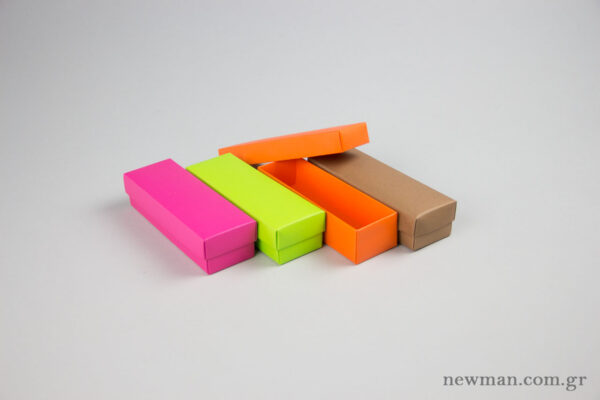 paper-jewellery-box-13x4x3cm
