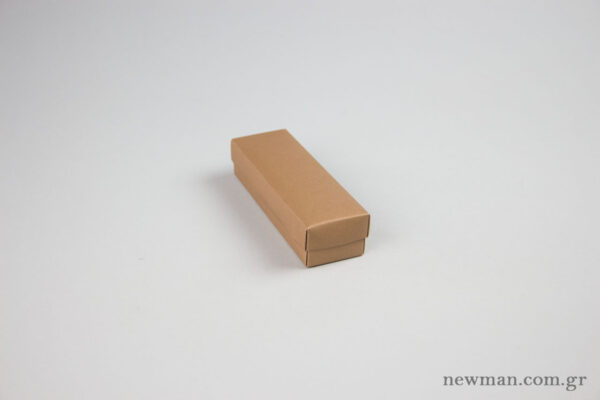 paper-jewellery-box-13x4x3cm-manila