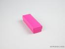 Κουτί χάρτινο για μπιζού 13x4x3 Φούξια