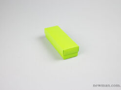 paper-jewellery-box-13x4x3cm-lime
