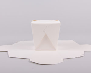 origami-newman-customboxes-0501
