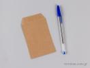 χάρτινος φάκελος fakelos xartinos F2 080051