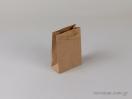Χάρτινο τσαντάκι με κορδόνι xartino tsantaki kordoni no1 063024