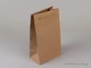 Χάρτινο τσαντάκι δώρου xartino tsantaki kordoni no3 063026