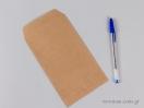 Χάρτινος φάκελος fakelos xartinos F5 080054