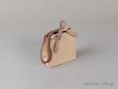 τσάντα με κορδόνι και κορδέλα tsanta kordoni gro 064100