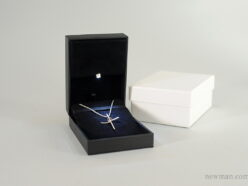 luxury-led-light-box-for-crosses-000167