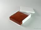 Κουτί ξύλινο κολιέ