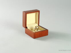 princess-wooden-jewellery-box-big-ring