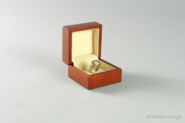 Κουτί για δαχτυλίδι γάντζος - Princess