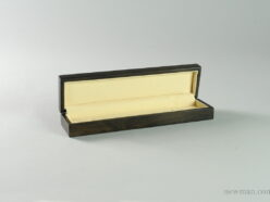 Ξύλινο κουτί κοσμημάτων για βραχιόλι