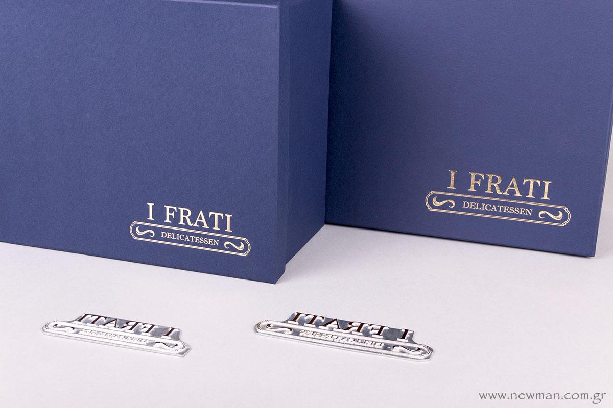 Caffe I Fratti