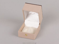 054000 Linen box for ring