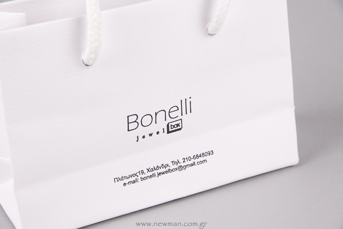 gofrato-bag-with-the-logo-bonelli