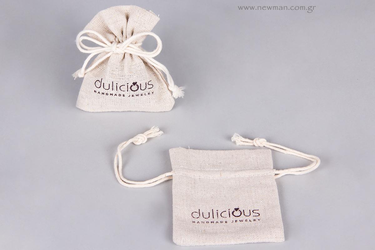 dulicious-logo-se-pougia