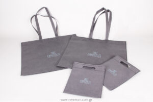 Non-woven-bag-with-logo