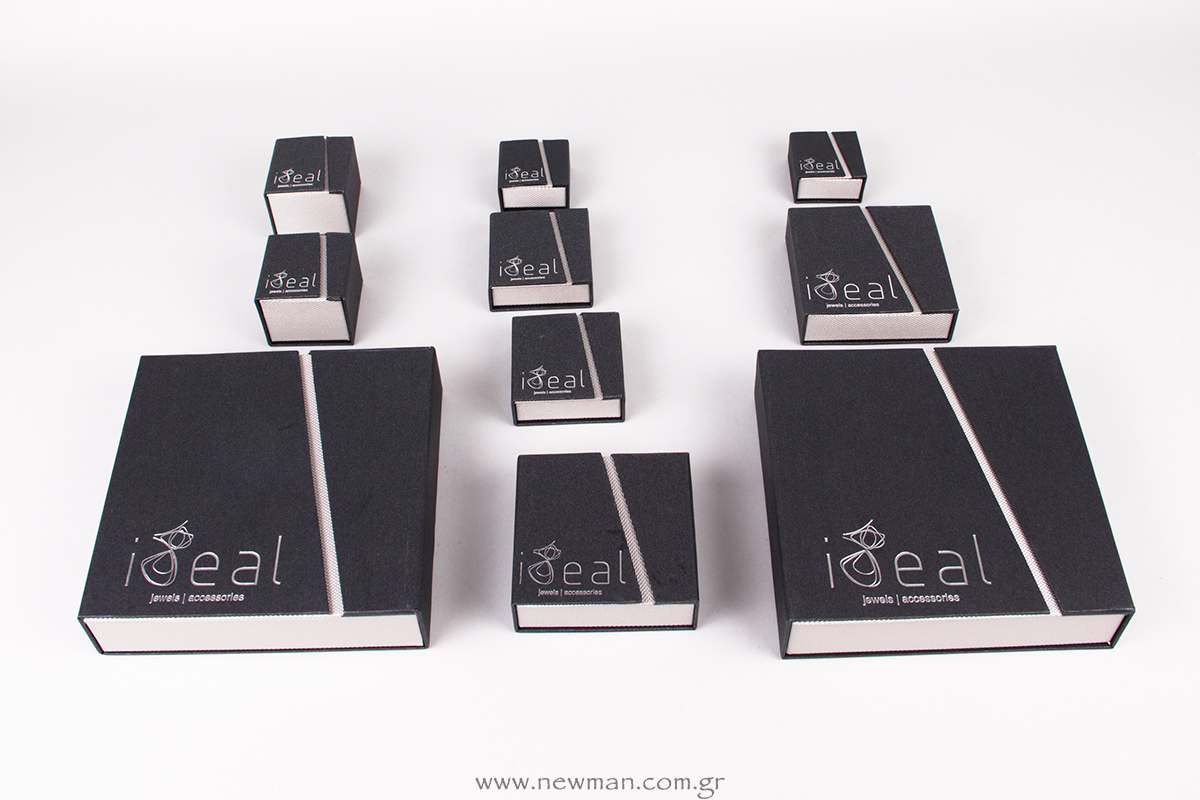 Ideal-Jewellery-Printed-Luxury-Boxes