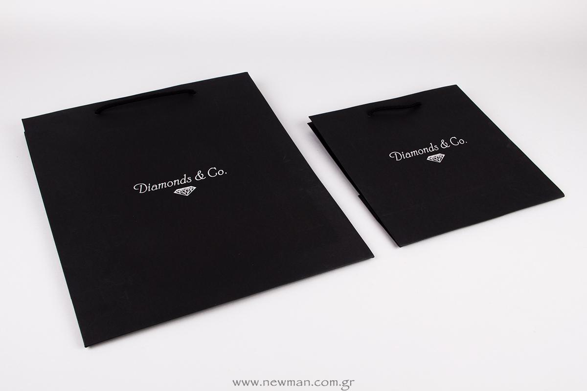 diamonds-and-co-εκτυπωμένες-τσάντες