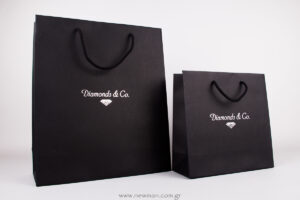 Diamonds-and-Co-printed-bags