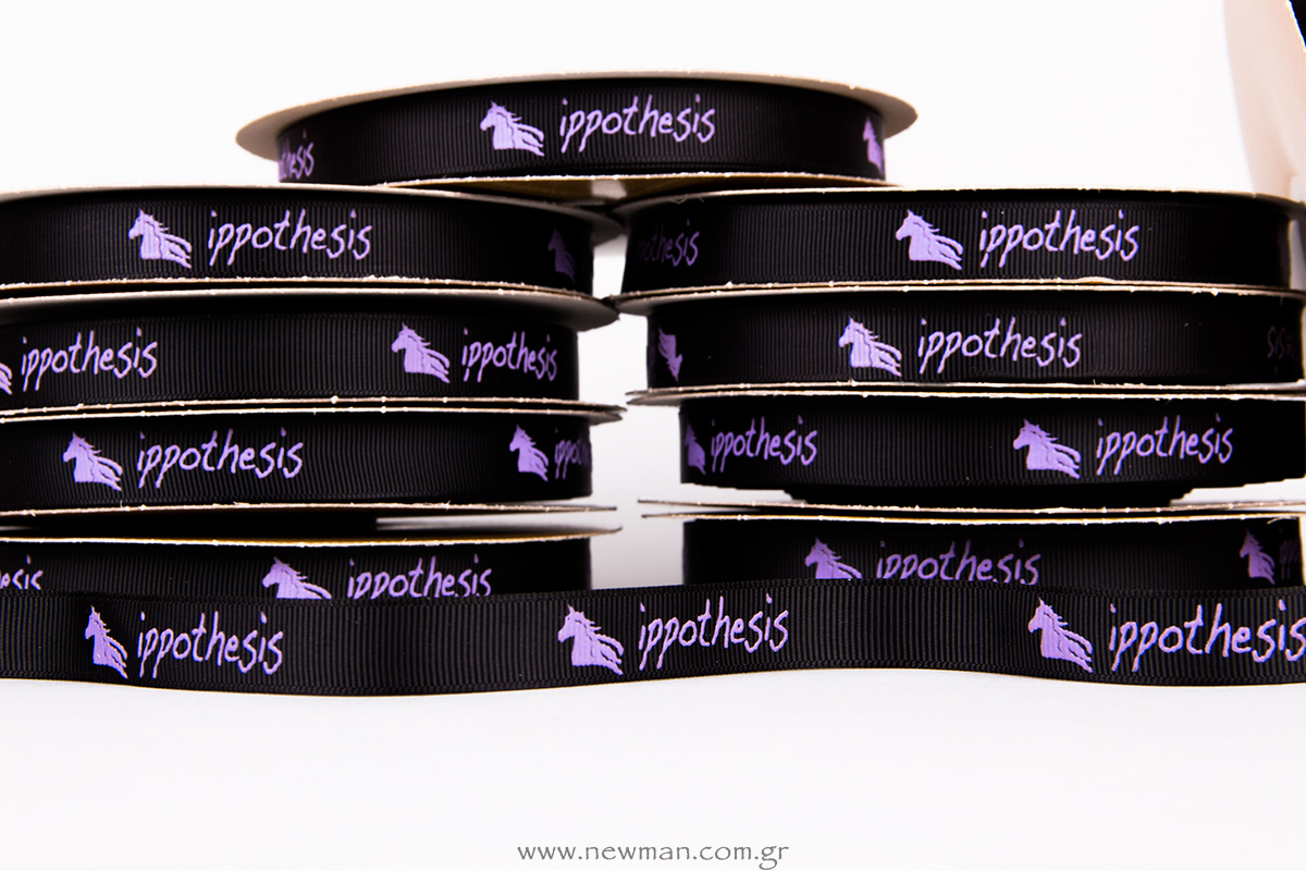 Ippothesis-Gross-Ribbon-with-embossed-printing