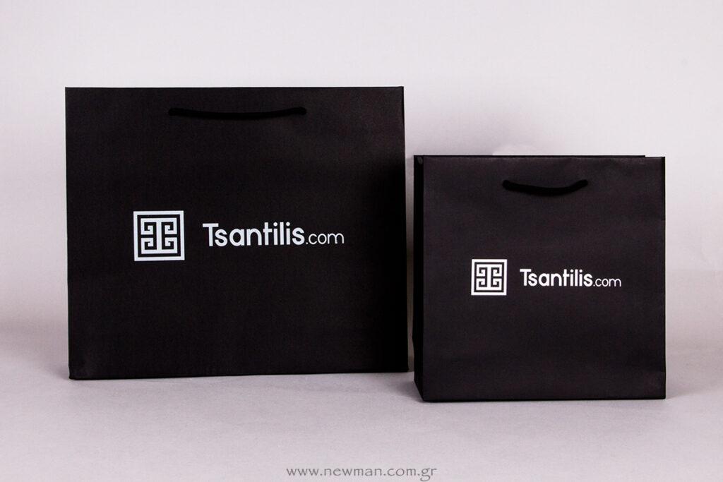 Logo-Tsantilis-com-on-Burano-Bags