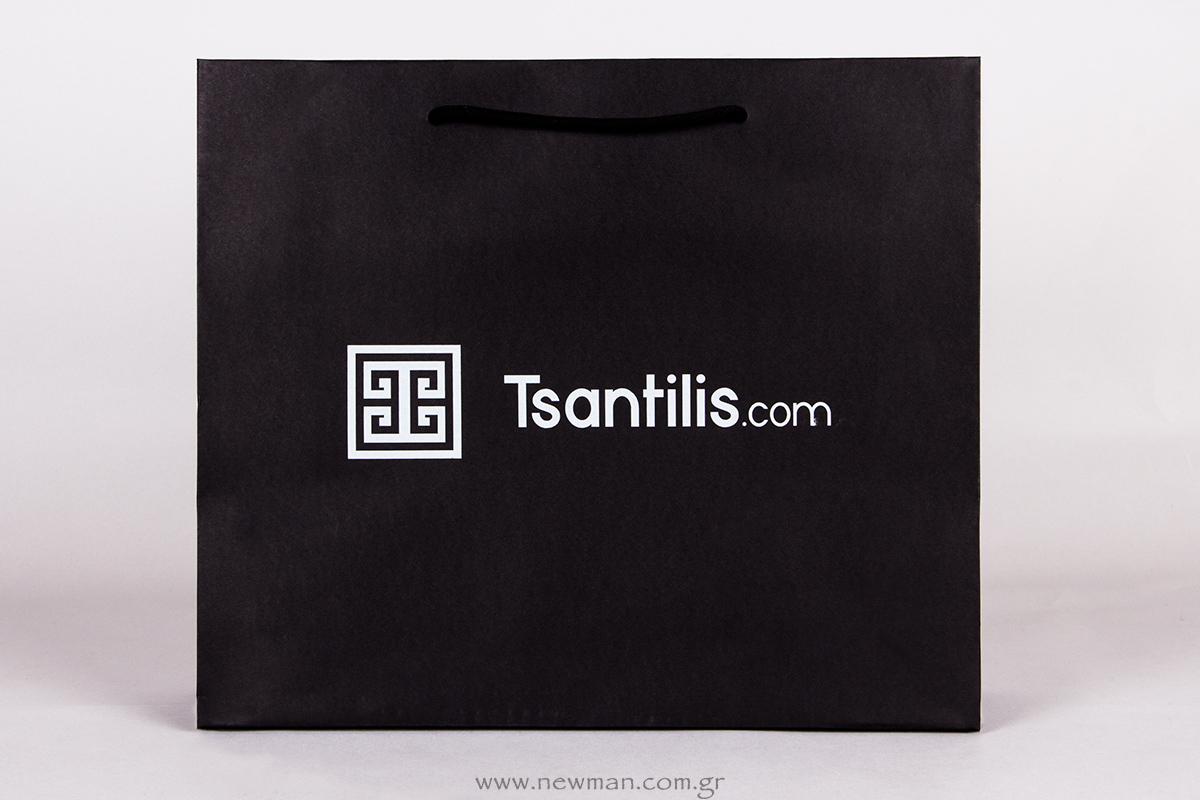 tsantilis-com-logo-se-tsanta-burano