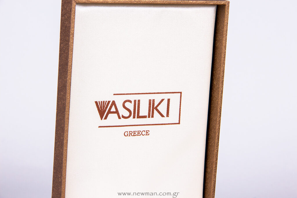 Printed-Jewellery-boxes-with-the-logo-Vasiliki-Greece