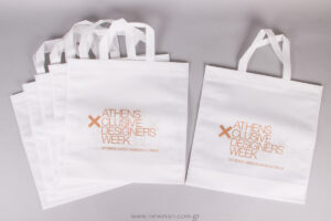 printed-bags-for-the-athens-xclusive-designers-week