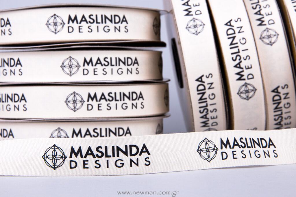 typwmenh-kordela-phacarola-me-logo-maslinda-designs