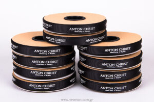 anton-christ-branded-ribbon