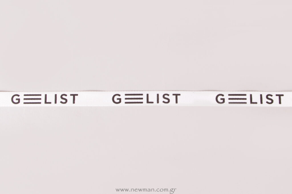 g-list-branded-ribbon
