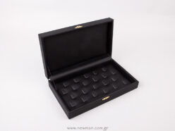 kasetina-me-kapaki-gia-22-daxtylidia-me-gantzo3546