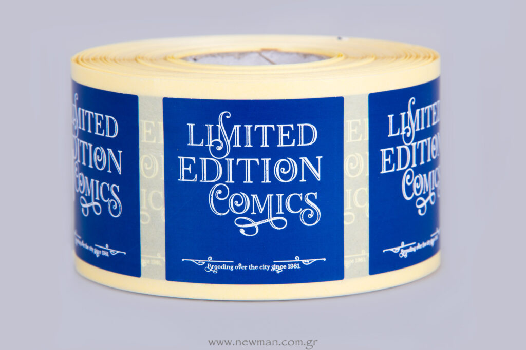 limited-edition-comics-sticker-labels2993
